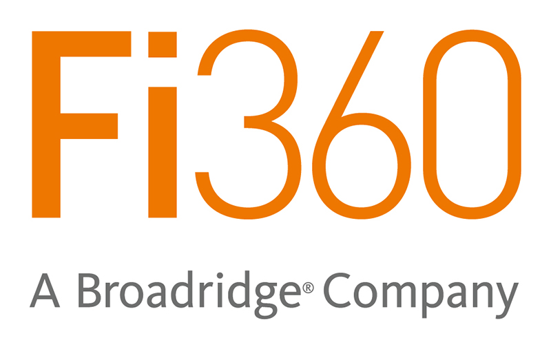 Fiduciary Education Designations Training And Software Fi360