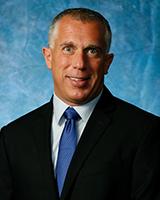 John D. Benzinger