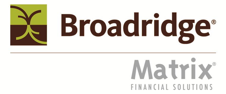 Matrix Broadridge