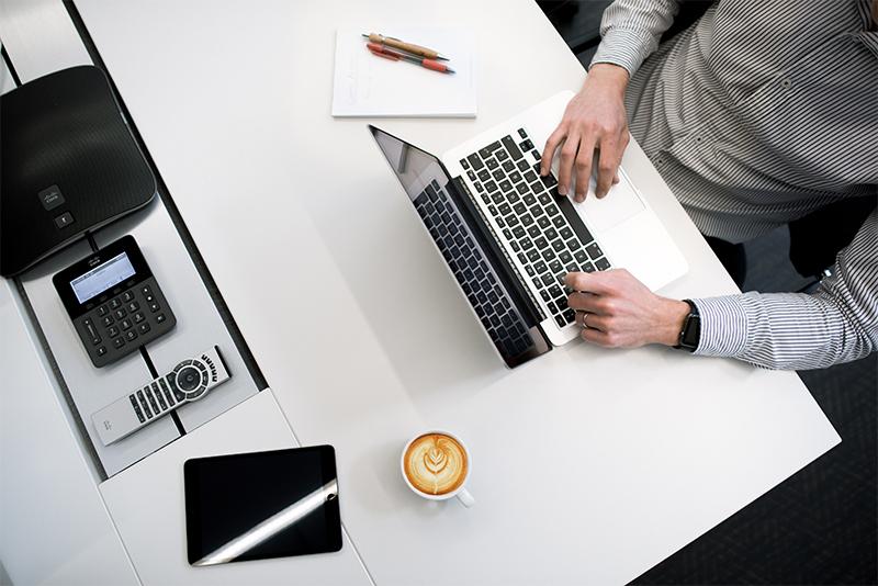 5 Ways to Modernize Your Next Recordkeeper RFP