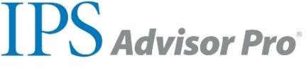 IPS AdvisorPro