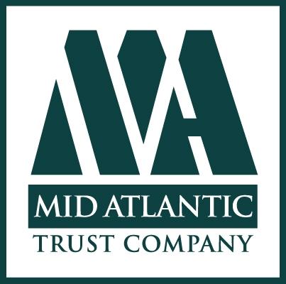 Mid Atlantic Trust Company