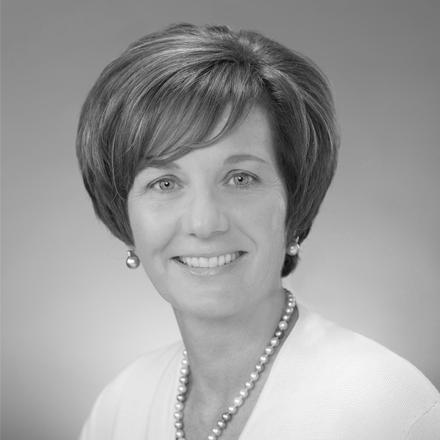 Mary Kathryn Campion