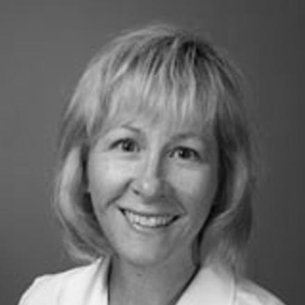 Ann Schleck