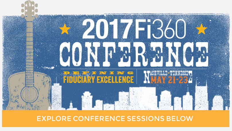 2017 Conference | Fi360
