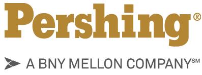 Pershing A BNY Mellon Company