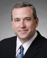 Kenneth S. Robb