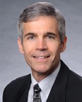 J. Richard Lynch, AIFA<sup>®</sup>